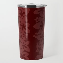 Semeru Travel Mug