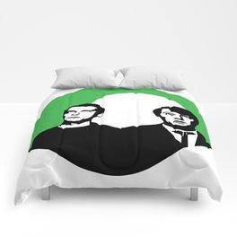 El Dude Brothers Comforters