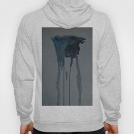 Dissapointment Hoody