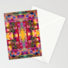 Pixifacto Stationery Cards