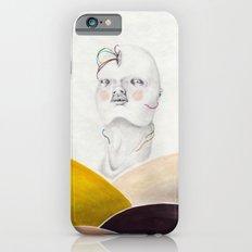 Flux Slim Case iPhone 6s