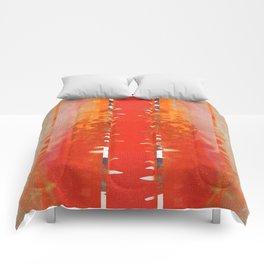 Vibration Comforters