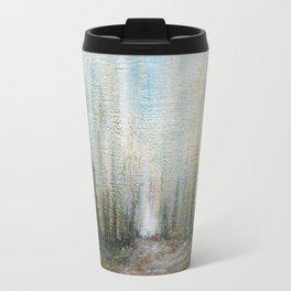 Progressive Artery Metal Travel Mug