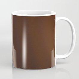 Little cat Coffee Mug