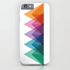 Fig. 009 iPhone 6s Slim Case