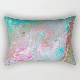 CPGT Rectangular Pillow