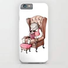 Mole Slim Case iPhone 6s
