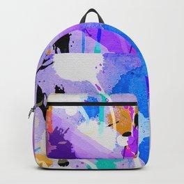 Parvenus II Backpack