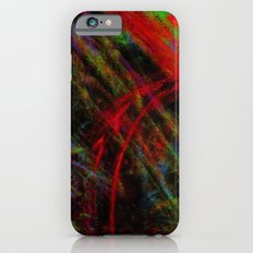 Octave of Being Slim Case iPhone 6s