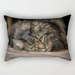 Niles Rectangular Pillow