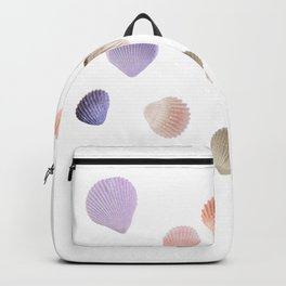 THE LITTLE MERMAID Backpack