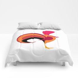 THE GALLO Comforters