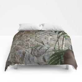 Corpus Delicti Comforters