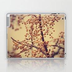 Autumn Life (III) Laptop & iPad Skin