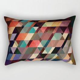 lyssyns Rectangular Pillow