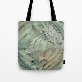 Gahga Tote Bag