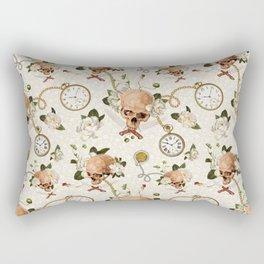 A Time to Kill Rectangular Pillow