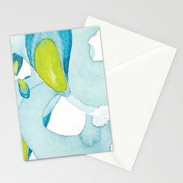 Seashore Medley Stationery Cards