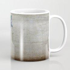 Free Logic Mug