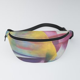 "#108 ""Remember"" Fanny Pack"