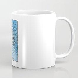La Araña Coffee Mug