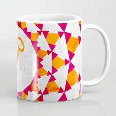 Phantom Keys Series - 03 Mug