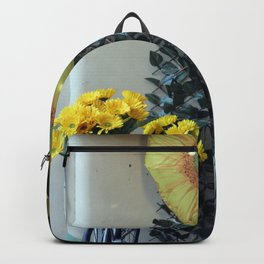Spring Has Sprung Backpack