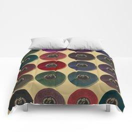 Recordalings 1 Comforters