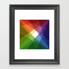 Fig. 005 Framed Art Print