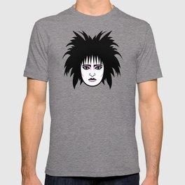 Rebellious Jukebox #4 T-shirt