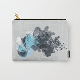 Damla Carry-All Pouch