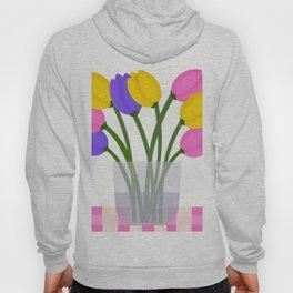 Happy Spring Hoody