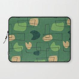 Bulusan Laptop Sleeve
