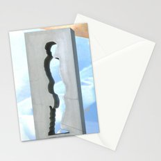 te6ab1et Stationery Cards