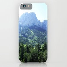 The Celestials Slim Case iPhone 6s
