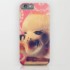 My Darling Slim Case iPhone 6s