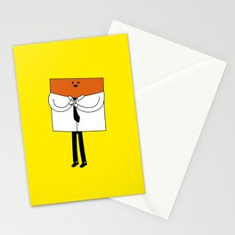 PiXel PErfeCt Stationery Cards