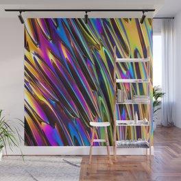 Twist Wall Mural
