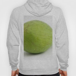 Green Fig Hoody