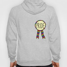 PRIDE Hoody