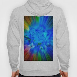 Hot Love -  Spring Feelings 100 Hoody