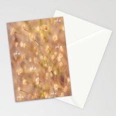 Pick Me Stationery Cards