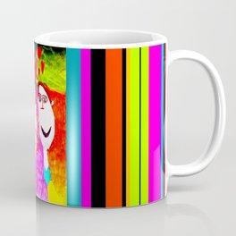 LOVE iN CHiLDHOOD Coffee Mug
