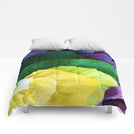 Annette Comforters
