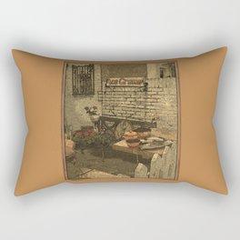 Jumble Shop DPPA150504f Rectangular Pillow