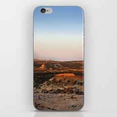 I-70 Spotting iPhone & iPod Skin
