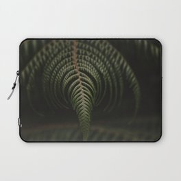 Fern 2 Laptop Sleeve