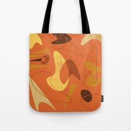 Ambrym Tote Bag