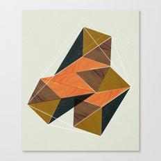 Fig. 5 Canvas Print