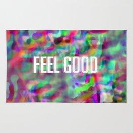 Feel Good Rug